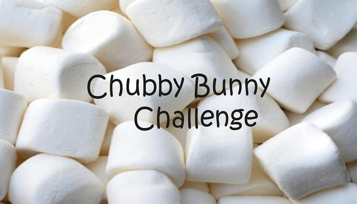 chubby-bunny-netmarkers