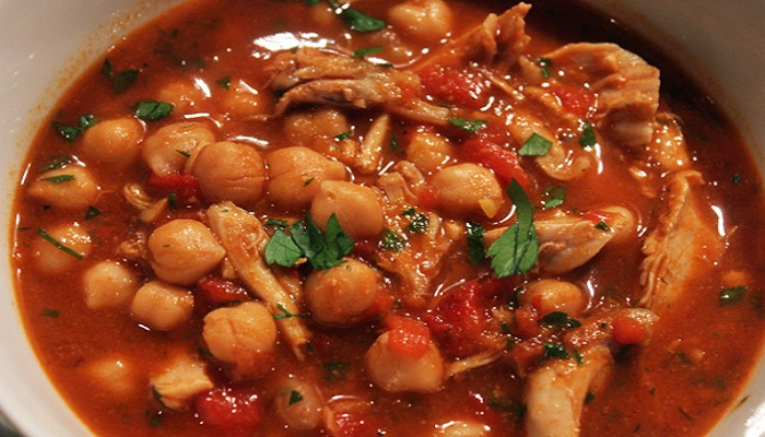 Chicken-and-Barley-Stew-Recipes-Netmarkers