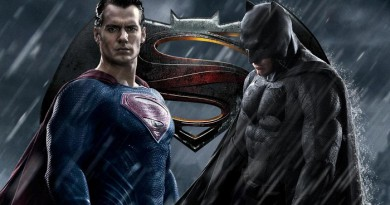 Batman v Superman-Netmarkers