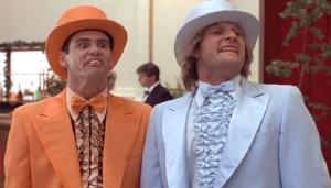 Dumb and Dumber (Screengrab)