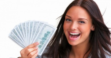 No fees bad credit loans