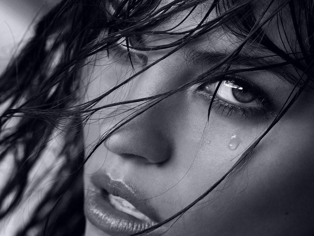 Jennie was crying- Jennie' story-Netmarkers