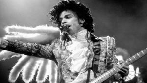 prince death-Netmarkers