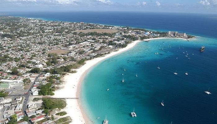 Barbados-Netmarkers