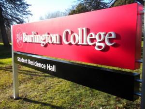 Burlington-College-news trending-Netmarkers