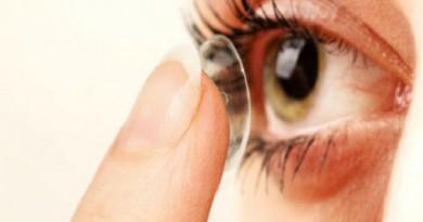 Contact-Lens-Netmarkers