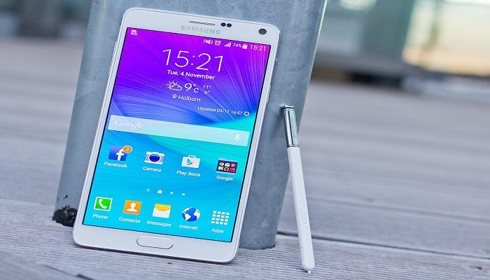 Samsung_Galaxy_Note-Netmarkers