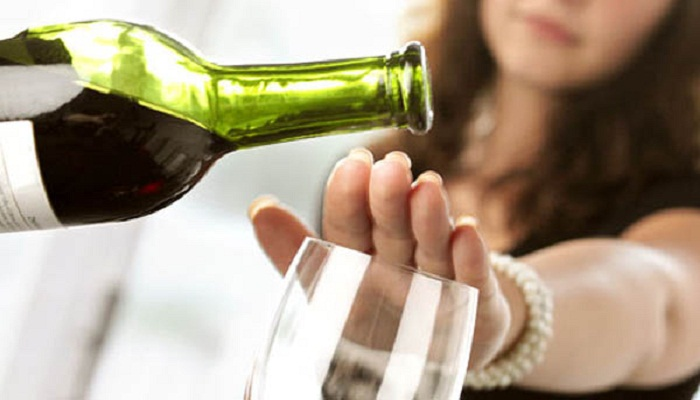 alcahol-consumption-Netmarkers