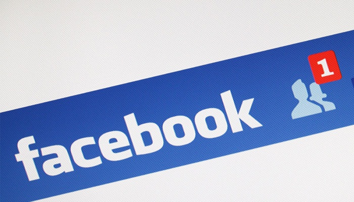 facebook_friend-Netmarkers