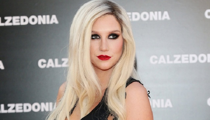 kesha-getty-Netmarkers