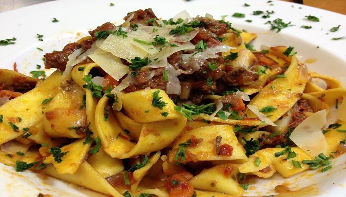 pappardelle-pasta-Netmerkers