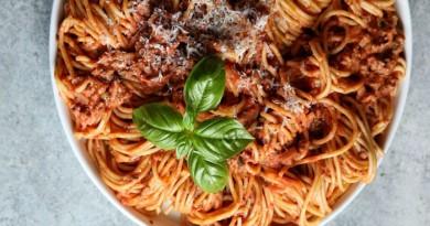 spaghetti-with-creamy-meat-sauce-Netmarkers