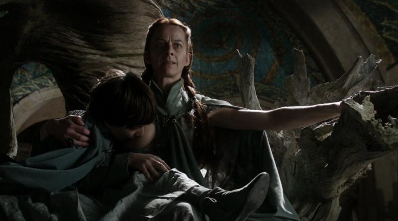Games of Thrones stuck in between as HBO goes down- Netmarkers