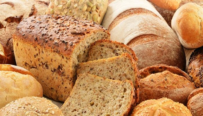 bread-Netmarkers