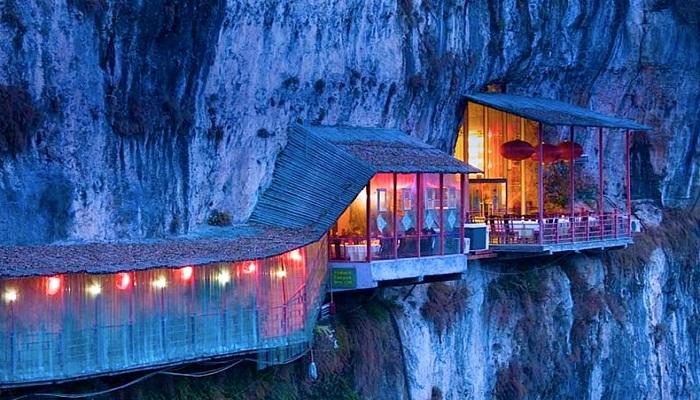 fangweng-restaurant-Netmarkers