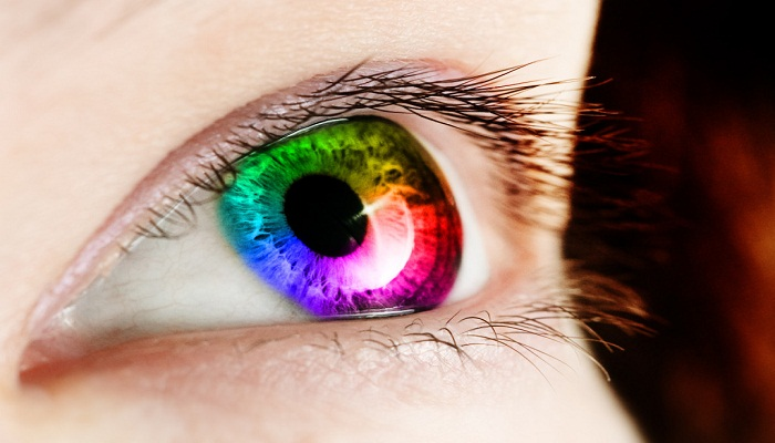 human-eye-10-million-colors-Netmarkers