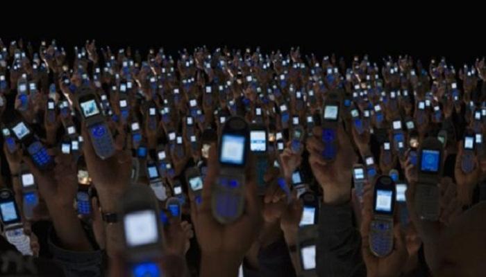 phones-Netmarkers