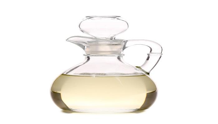 white vinegar-Netmarkers