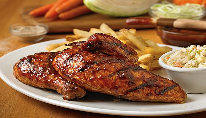 BBQ-Chicken-Netmarkers