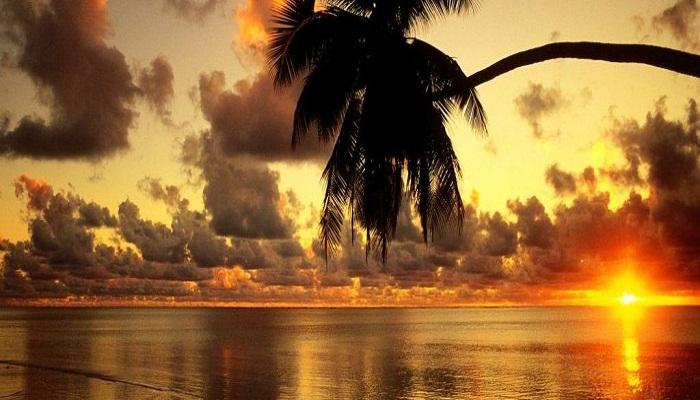 Cook Islands-Netmarkers