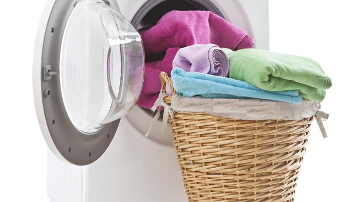 Fabric-Softener-Alternatives-Netmarkers