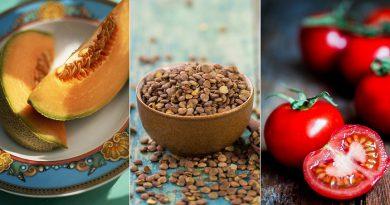 Foods-High-in-Potassium-for-Heart-Health-Netmarkers