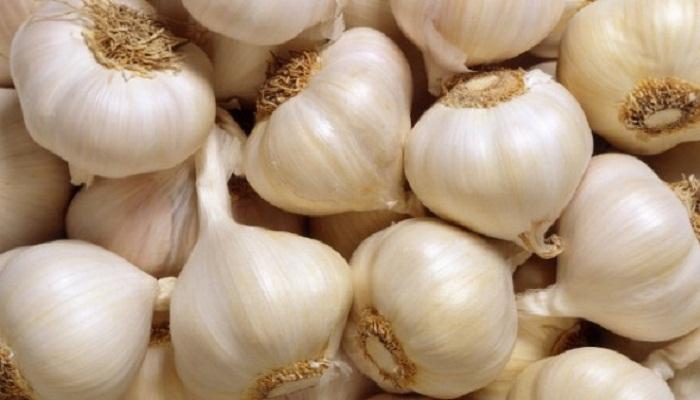 Garlic to Prevent-Clogged-Arteries-Netmarkers