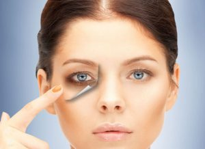 Home remedy for dark circles - Netmarkers