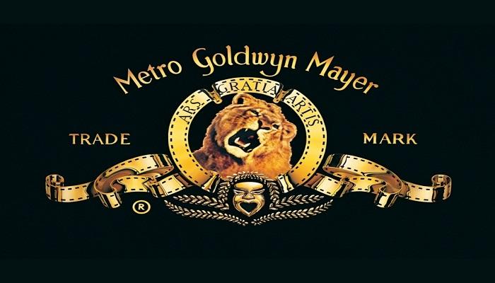 Leo the lion-Netmarkers