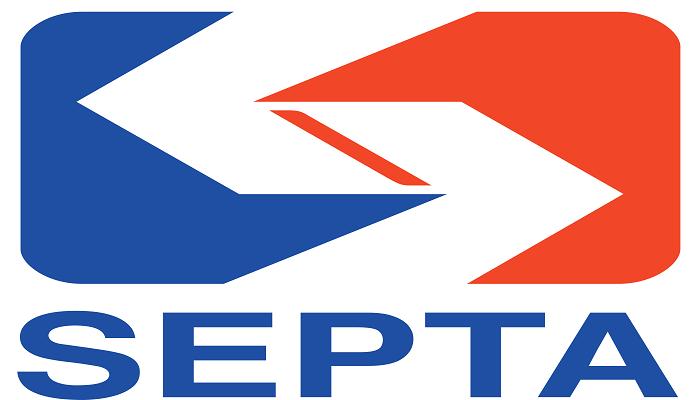 SEPTA trains-Netmarkers