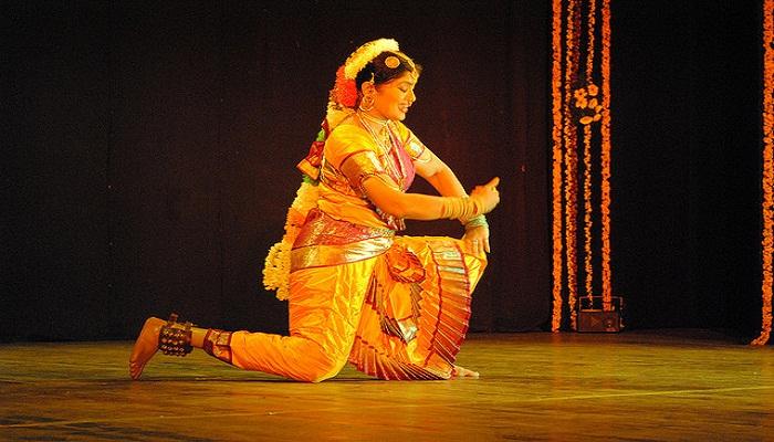 Sudha Chandran-Netmarkers