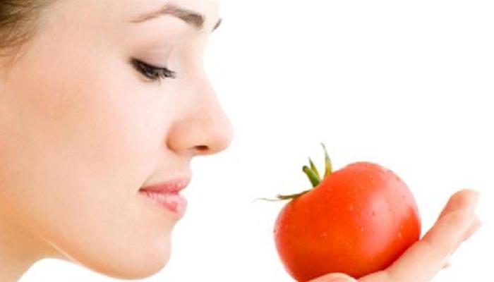 Tomato-Face-Netmarkers