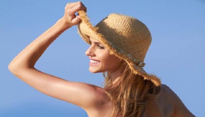 avoid-sunlight-Netmarkers