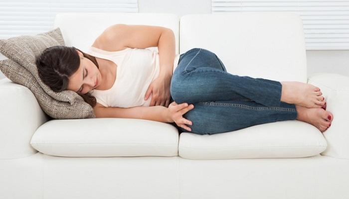 bowel-problems-Netmarkers