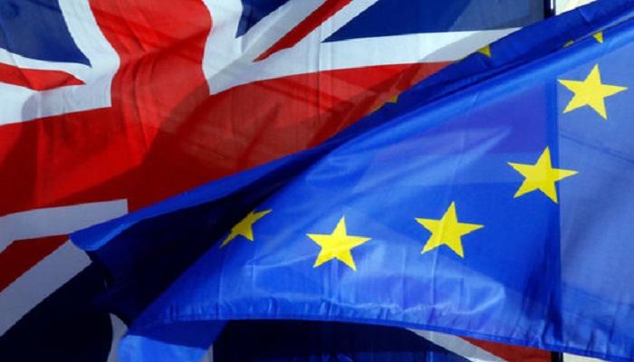 brexit-Netmarkers