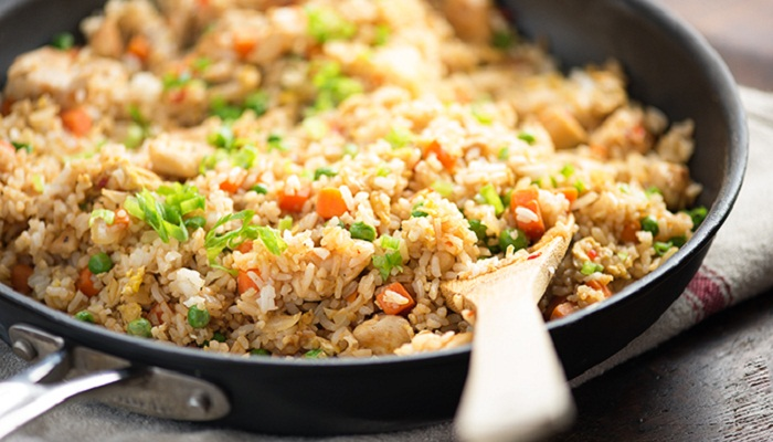 chicken-fried-rice-Netmarkers