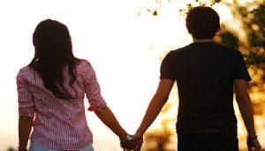 couple-Netmarkers
