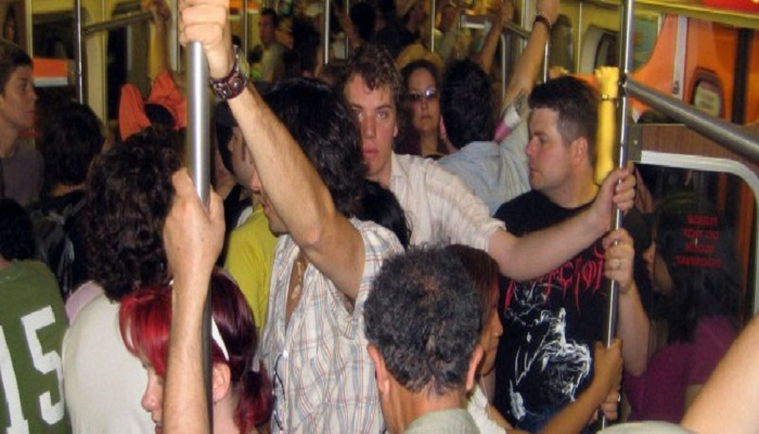crowded-subway-Netmarkers