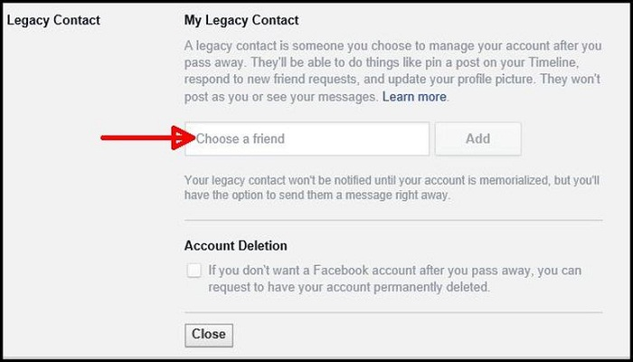facebook-legacy-contact-Netmarkers