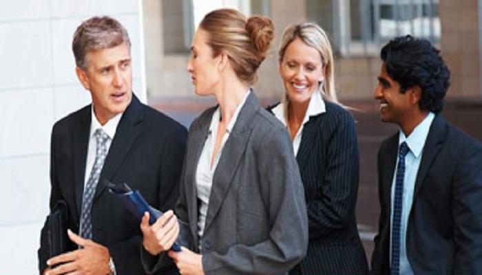 finance jobs in Chicago, Illinois, USA-Netmarkers