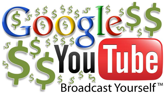google_youtube-Netmarkers