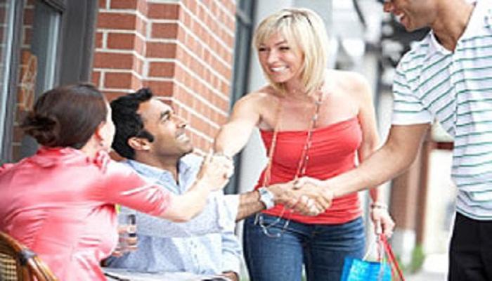 introduce-girlfriend-friend-Netmarkers