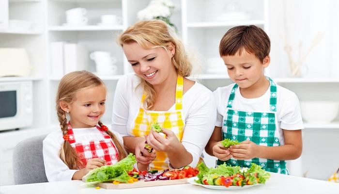 kids-healthy-eating-Netmarkers