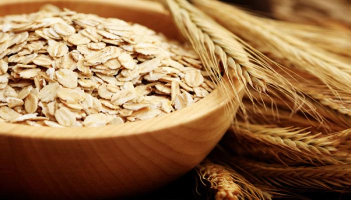 oats-Netmarkers