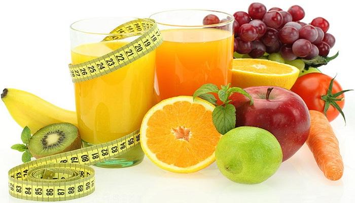 proper diet-Netmarkers