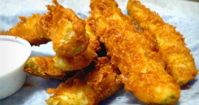 recipes-fried-pickles-Netmarkers