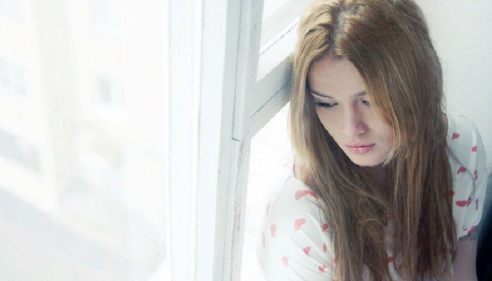 sad-woman-Netmarkers