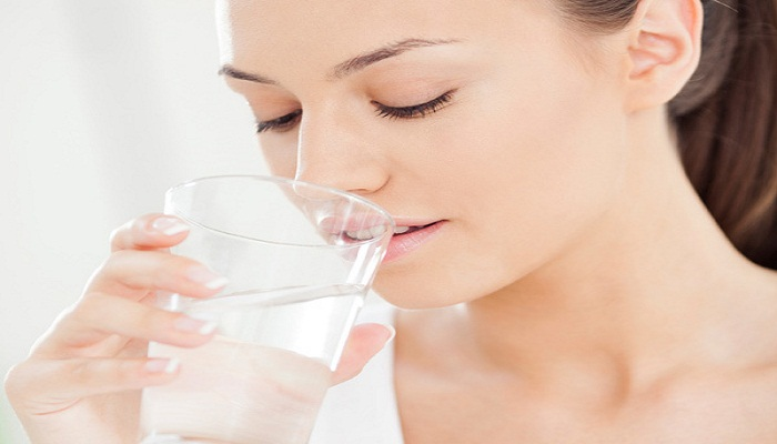water-for-glowing-skin-Netmarkers