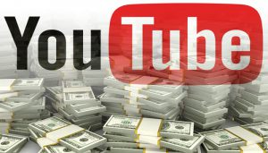 youtube-money-Netmarkers