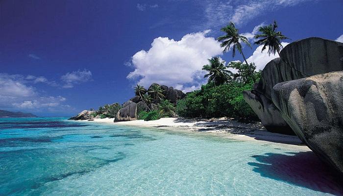 Anguilla-Netmarkers